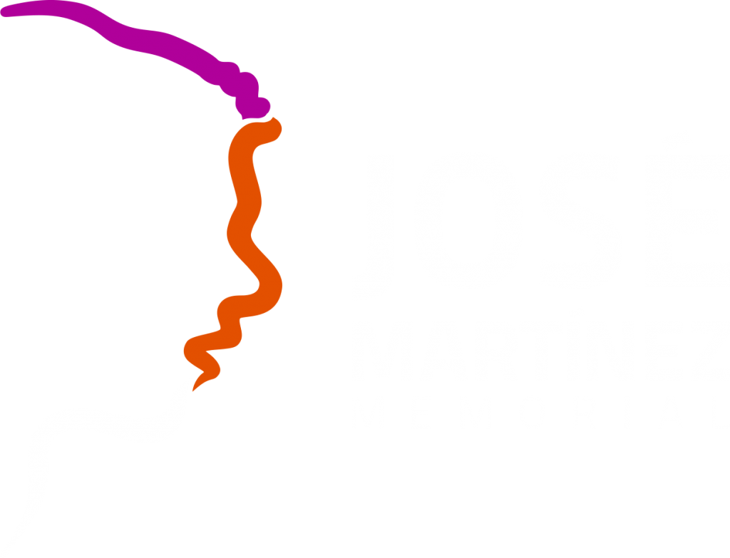 Memorial Jose Martinez